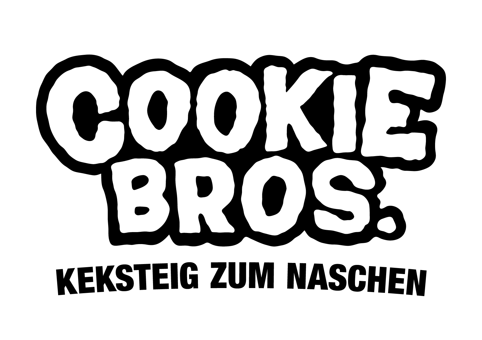 Cookie Bros.