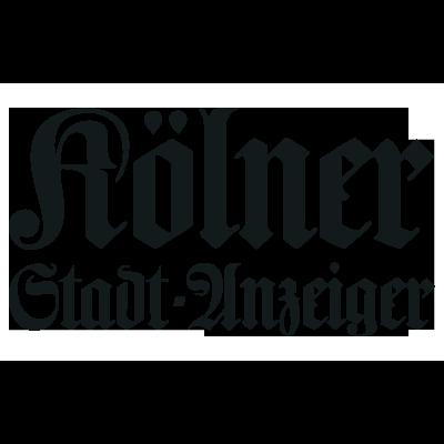 Keksteig zum Löffeln, Cookie Bros. Keksteig zum Naschen, bekannt aus dem Kölner Stadt-Anzeiger
